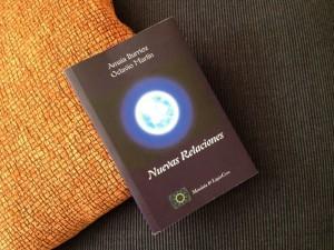 libro nuevas relaciones